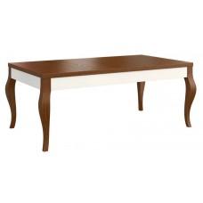 Saliekamais galds