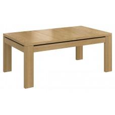 Saliekams galds