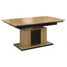 Žurnalu galdiņš