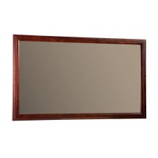 Liels  spogulis