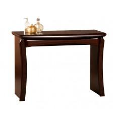 Toletes galdiņš