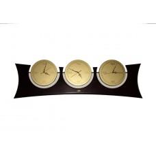 Pulkstenis