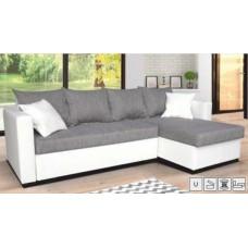 Stūra dīvāns Karol