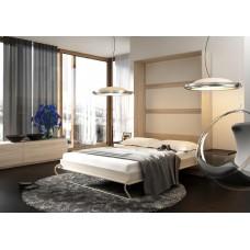 Paceļama gulta C1 140x200