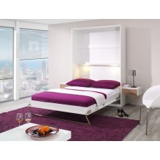 Paceļama gulta C2 120x200