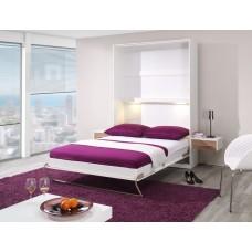 Paceļama gulta C3 90x200