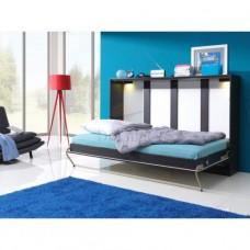 Paceļama gulta C5 120x200