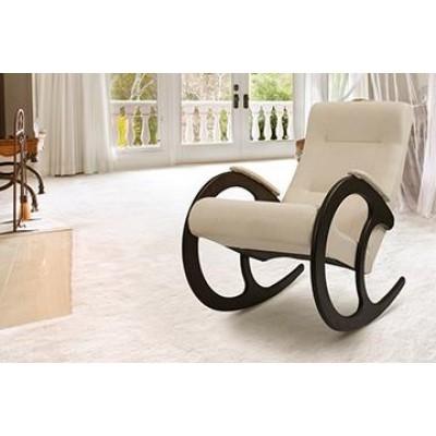 Šūpuļkrēsls M03