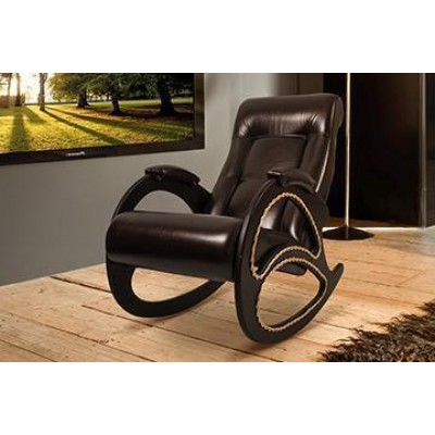 Šūpuļkrēsls M04