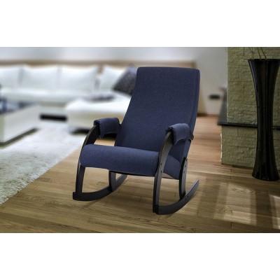 Šūpuļkrēsls М67
