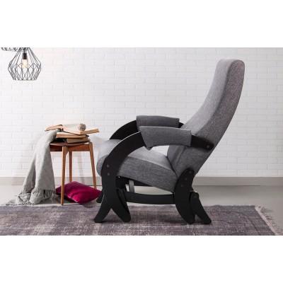 Šūpuļkrēsls М68