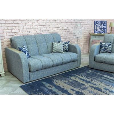 Sofa bed Dub