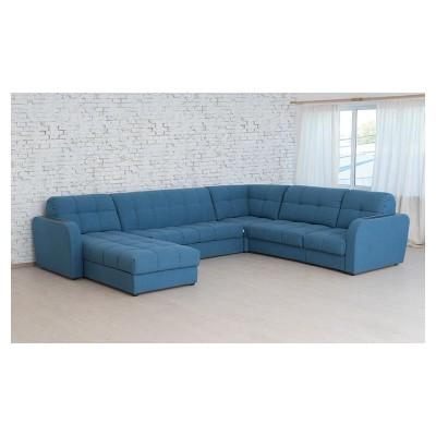 Модульный диван Dub