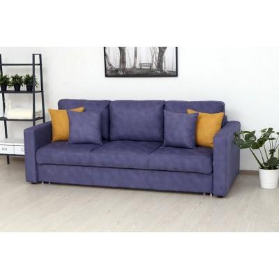 Dīvāns - gulta Hjust