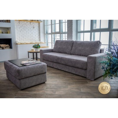 Dīvāns - gulta Lif
