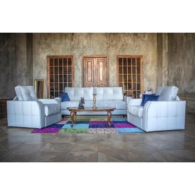 Dīvāns - gulta Mon