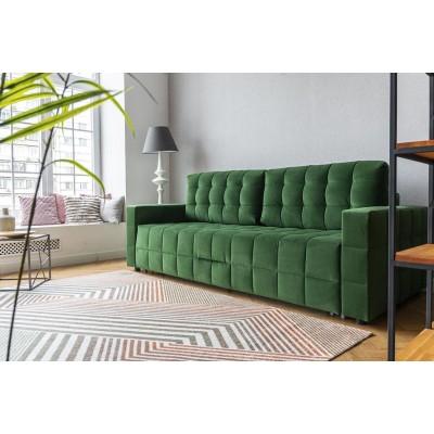 Dīvāns - gulta  PSCO