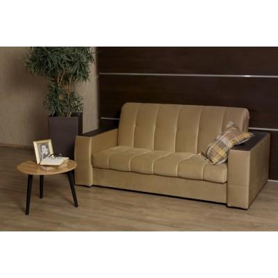 Dīvāns - gulta Port