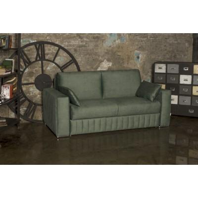 Dīvāns - gulta Sheff
