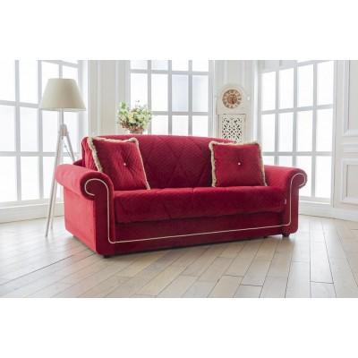 Dīvāns - gulta Sher