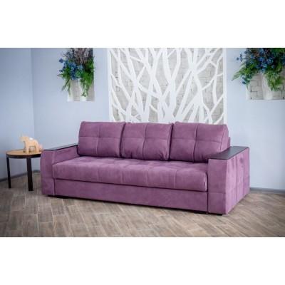 Dīvāns - gulta Siet