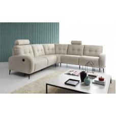Stūra dīvāns TR2549