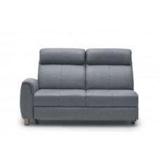 Atpūtas krēsls 2,5F