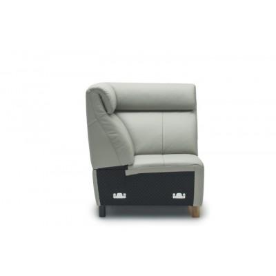 Atpūtas krēsls A93
