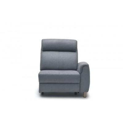 Atpūtas krēsls A94