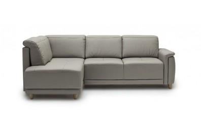 Stūra dīvāns AX181
