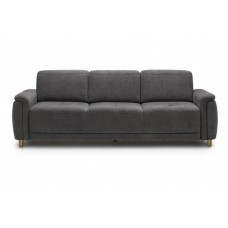 Dīvāns AX240