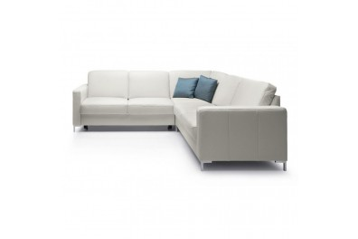 Stūra dīvāns BA2