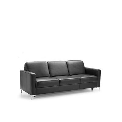 Dīvāns BA5