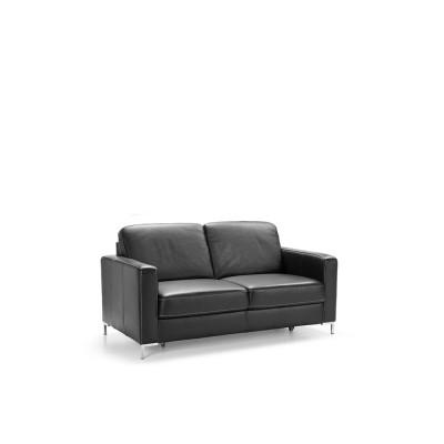 Dīvāns BA2S5