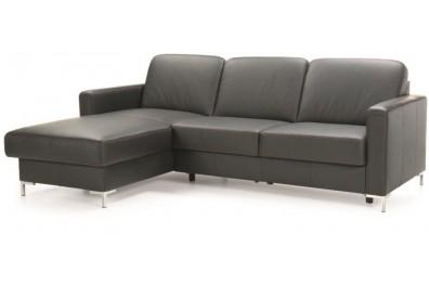 Stūra dīvāns BA4