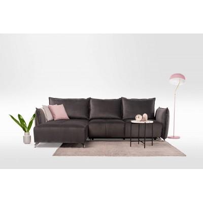 STAR dīvāns