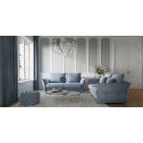BEFAME dīvāni