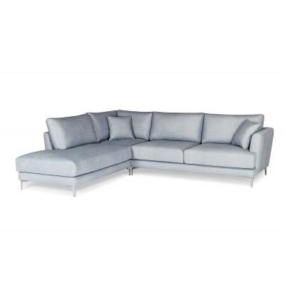 Modulējams stūra dīvāns Andango