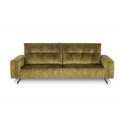 Charles dīvāns