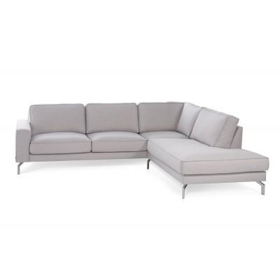 Comet dīvāns