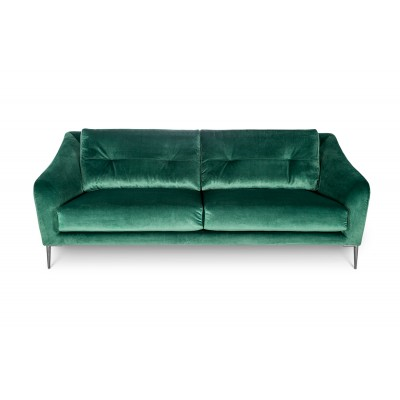 Dīvāns Edmund