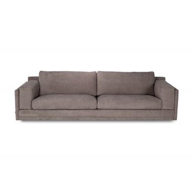 Dīvāns Eliie
