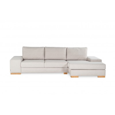 Magnum dīvāns