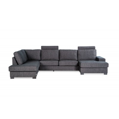 Dīvāns Malta
