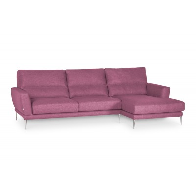 Dīvāns Metropol