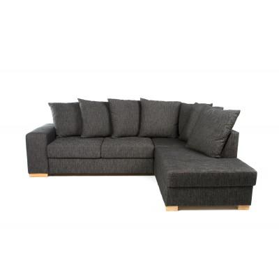Nardo dīvāns