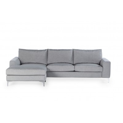 Dīvāns Nordic
