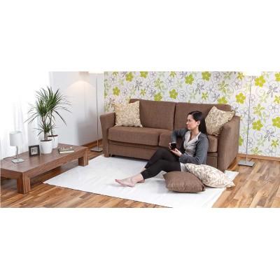 Amanda dīvāns-gulta
