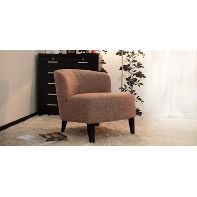 Aqva krēsls