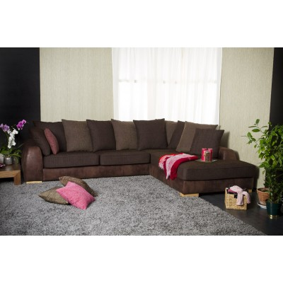 Dīvāns Astor